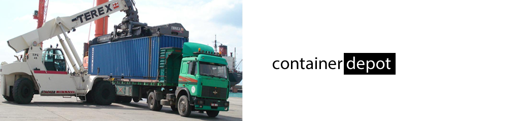 containerdepot.fw.png
